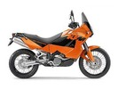Thumbnail KTM 950 550 Super Duke Repair Manual 2003-2007