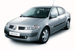 Thumbnail Renault MEGANE II Service Repair Manual 2003-2005