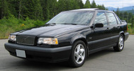 Thumbnail Volvo 850 Service Repair Manual 1992-1996