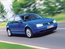 Thumbnail VW Golf & Jetta Service And Repair Manual 1997