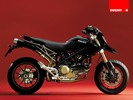 Thumbnail Ducati HM1100 Service Repair Manual