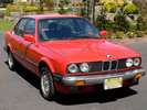BMW 3 Series E30 Service Manual 1984-1990