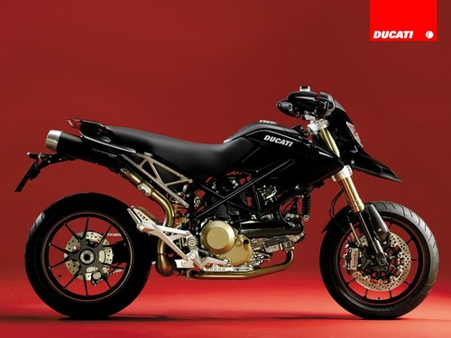 Product picture Ducati HM1100 Service Repair Manual
